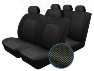pokrowce samochodowe comfort
